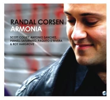 cover_armonia