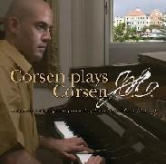 cover_corsen_plays_corsen