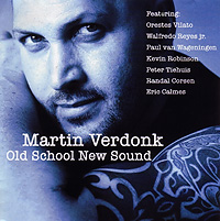 cover_martinoldschool